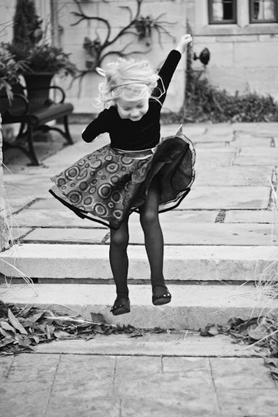 Kelly-Bucklen Love or Leap - February in Review! Activities Assignments Photo Sharing & Inspiration Project 52 Project MCP