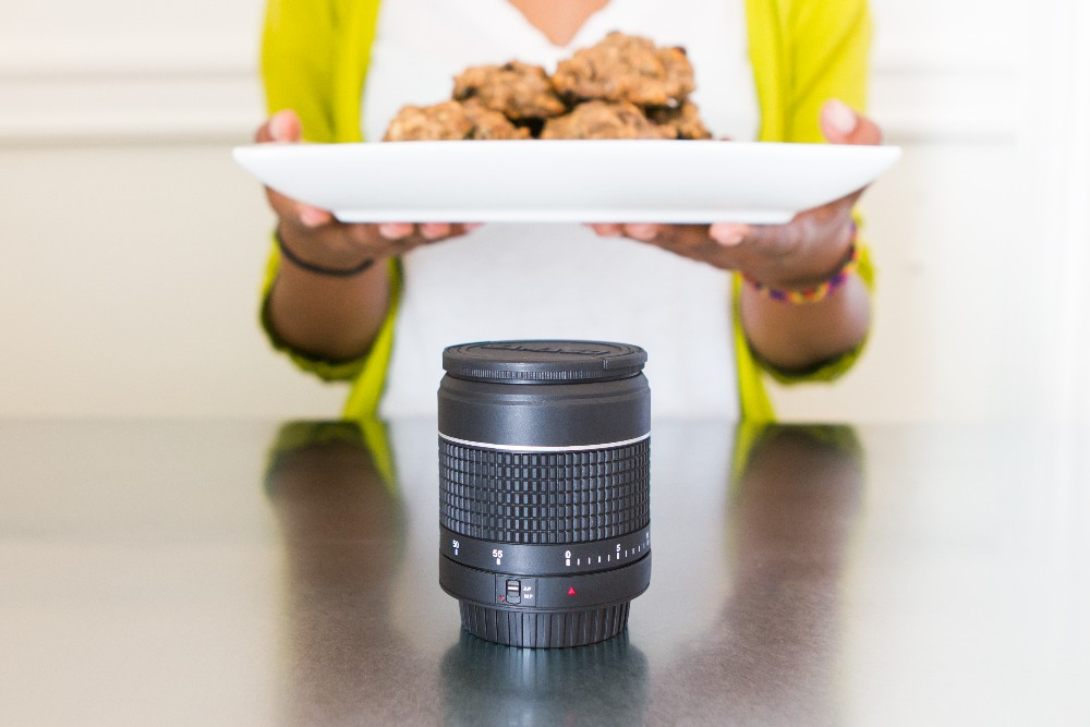 Kitchen-Timer Holiday Gift Ideas For Photographers Guest Bloggers Photography & Photoshop News
