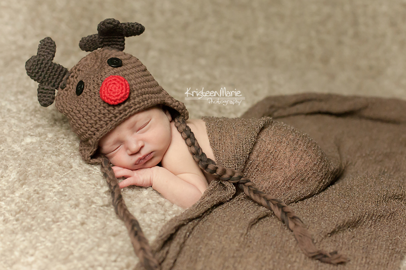 KristeenMaire-Photography-6921-l 5 Tips for the Perfect Newborn Holiday Picture Guest Bloggers Photography Tips