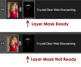 Layer-Mask-Ready Photoshop Actions: 14 Reasons your Actions for Elements Might Not Work and How to Fix Them FAQs Guest Bloggers Photoshop Actions Photoshop Tips & Tutorials