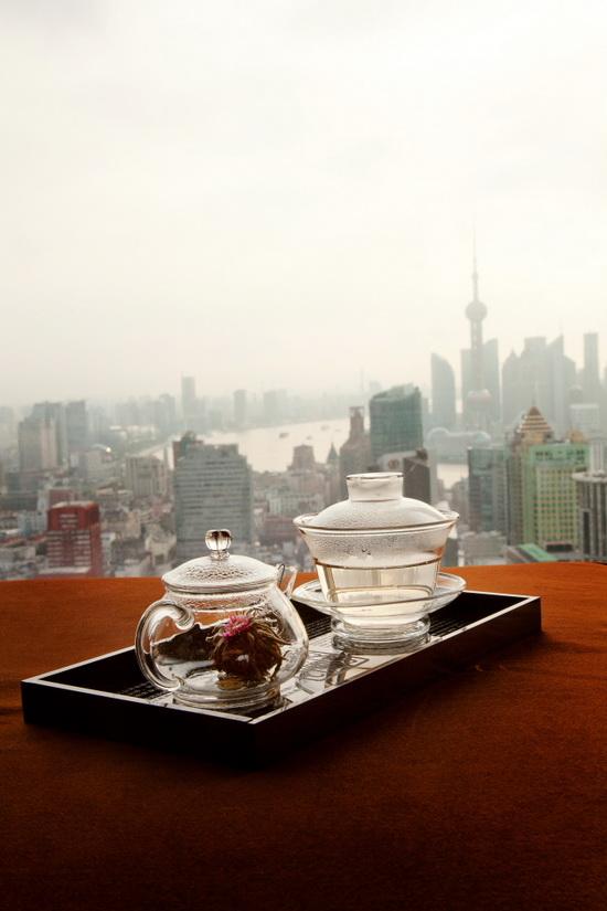 Le-Royal-Meridien-Shanghai-Tea-Jimmy-Cohrssen Photographer Jimmy Cohrssen shares iPhoneography tips News and Reviews