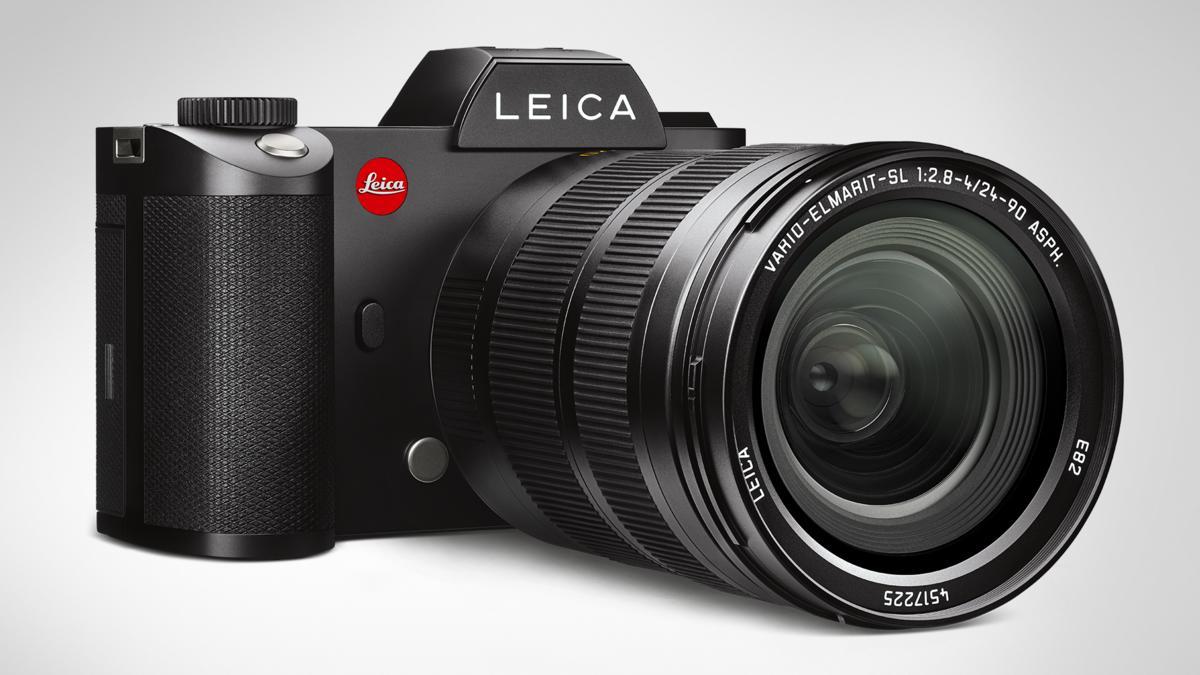 Leica-SL-Review-1 Leica SL Review News and Reviews