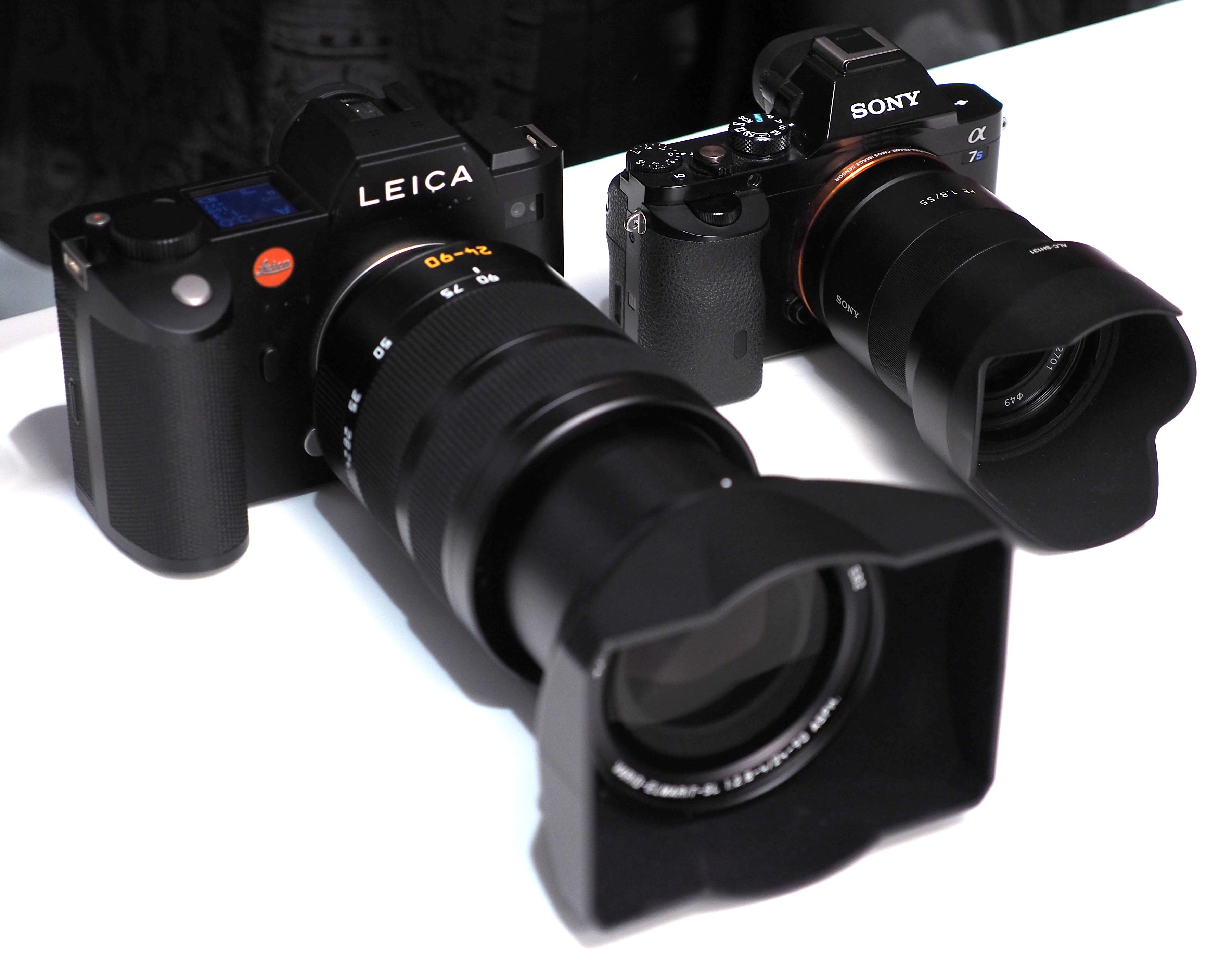 Leica-SL-Review-2 Leica SL Review News and Reviews