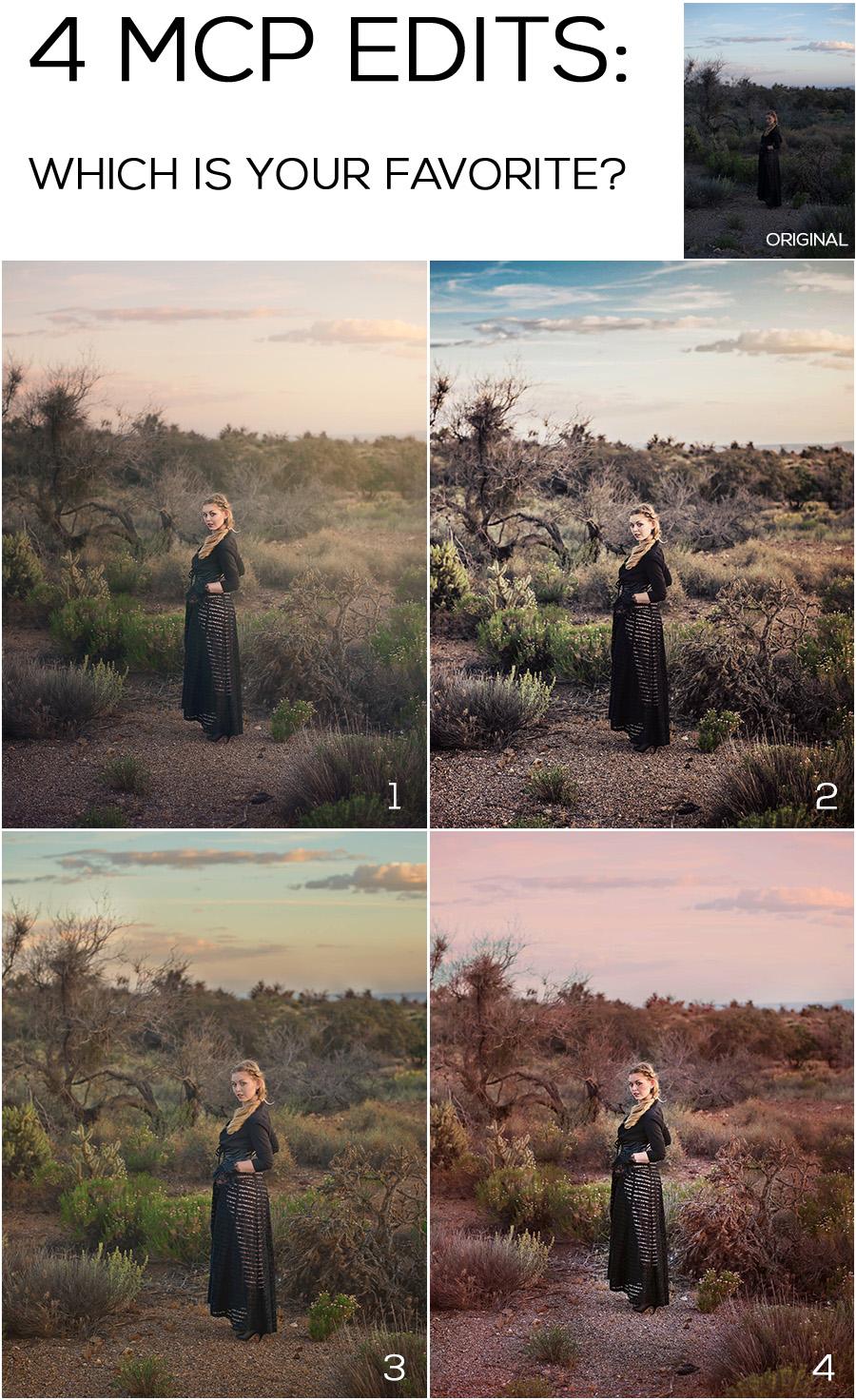 Linda-Fisher-Ypulong-edits MCP My Photo: How 4 Photographers Edit the Same Image Lightroom Presets Lightroom Tutorials Photoshop Actions Photoshop Tips & Tutorials