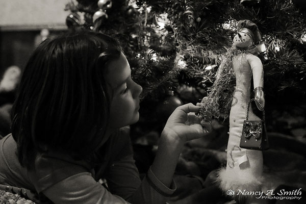 MCP-Christmas-Wish-Nsphotos1 Project MCP: Highlights from December, Challenge #4 Activities Assignments Photo Sharing & Inspiration Project MCP