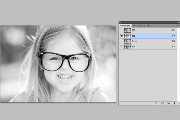 MCP-IC-07-channels How to Convert Photos to Black and White Using Image Calculations Guest Bloggers Photo Sharing & Inspiration Photography Tips Photoshop Tips & Tutorials