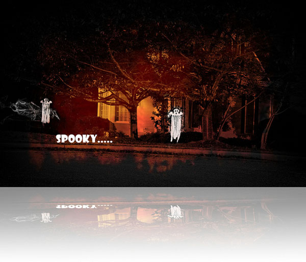 MCP-Spooky-austinsGG Project MCP: October, Challenge #5 Highlights and November Challenges Revealed Activities Assignments Photo Sharing & Inspiration Project MCP