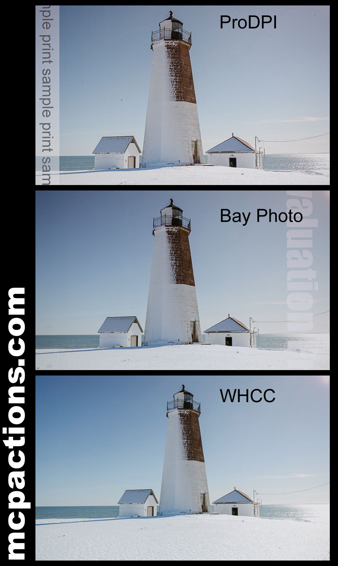 MCP-WHCC-green-tint The Pro Photo Lab VS Consumer Photo Lab Battle Business Tips Guest Bloggers
