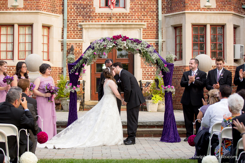 MCP-wedding-timing-image So....You Want to Break Into Weddings? Business Tips Guest Bloggers Photography Tips
