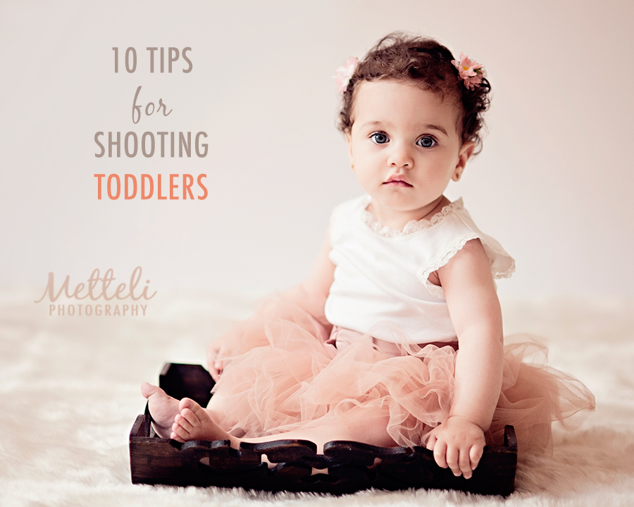 MLI_4982-copy-kopi-copy1 Get Ready: 10 Tips for Photographing Toddlers Guest Bloggers Photography Tips Photoshop Actions