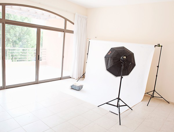 MLI_7723-600x4561 Get Technical: How to Photograph Toddlers Guest Bloggers Photography & Photoshop News Photography Tips Photoshop Actions
