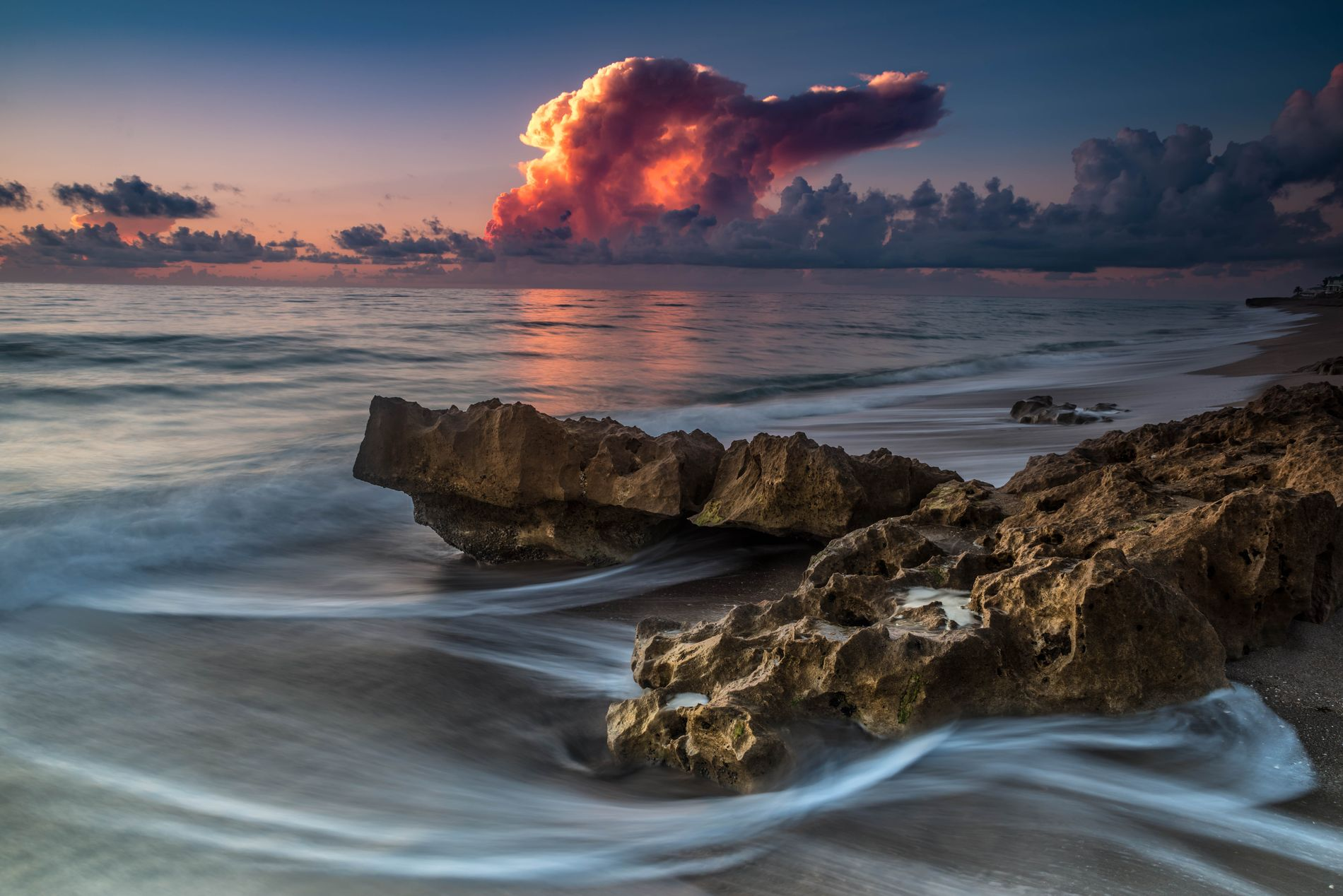 Mark-Giacobba-4 MCP Actions Sponsored GuruShots Shooting Clouds Photo Challenge Winners Contests