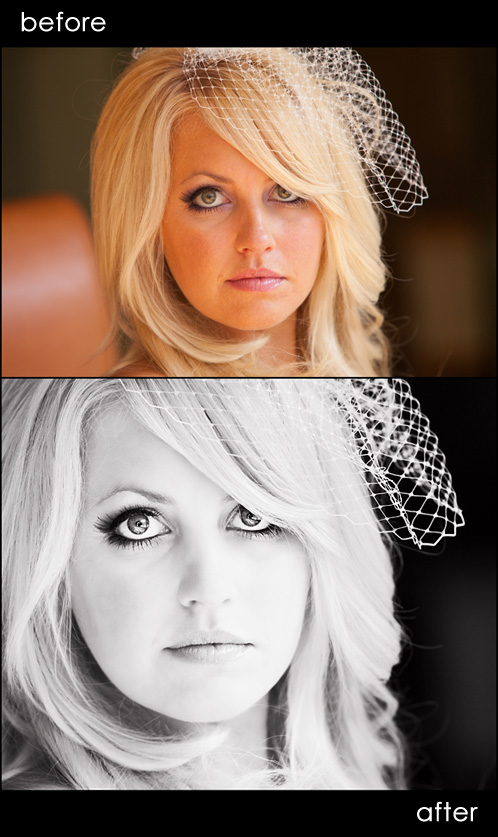 Meghan-ba Turn a Snapshot Into a Portrait Using Photoshop Magic Blueprints Photoshop Actions Photoshop Tips & Tutorials