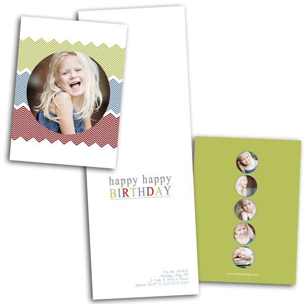 Modern-Bright-Holiday-5-a A Giveaway + Tips for Making the Most of Your Templates Announcements Contests