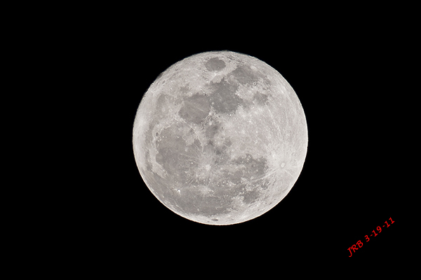 Moon-II Super Moon Photography: How to Shoot the Moon Activities Assignments MCP Collaboration Photo Sharing & Inspiration Photography Tips