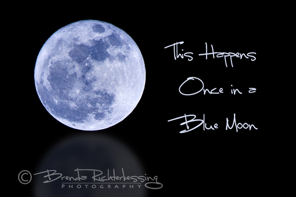 Moon2010-11 How to Photograph the Super Moon This Weekend Photo Sharing & Inspiration Photography Tips