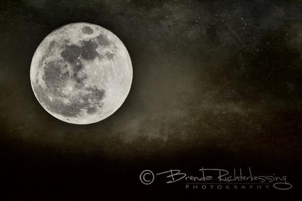 Moon2010-21