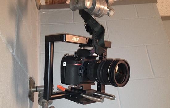 Nikon-D800-Dexter-set Dexter's Season 7 looks amazing thanks to Nikon D800 News and Reviews