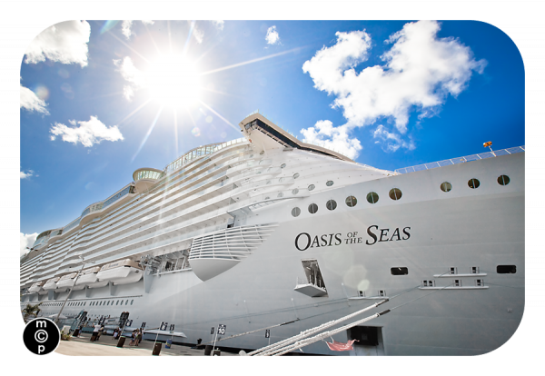 rp_Oasis-Cruise-160-of-457-600x414.png