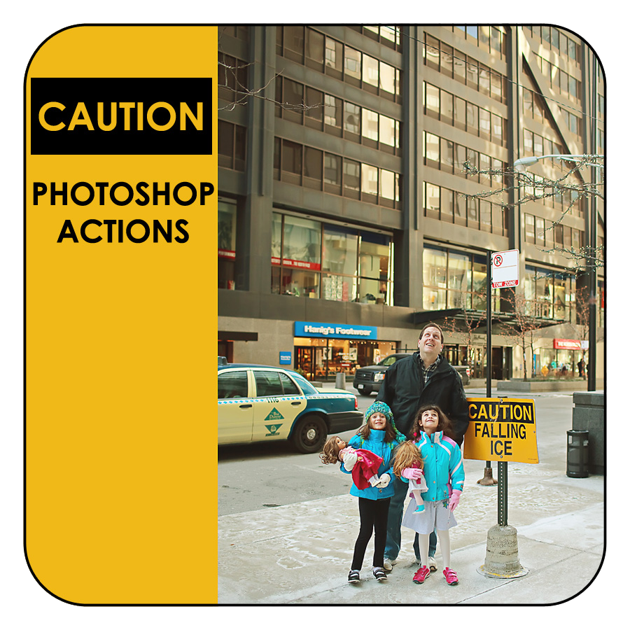 PSactions What Are Photoshop Actions? FAQs MCP Thoughts Photoshop Actions Video Tutorials
