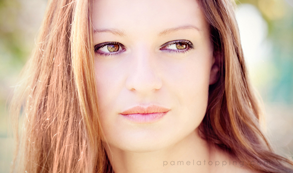 Pamela-Topping-102 Tips for After Your First Portrait Portfolio Building Session: Part 2 Business Tips Guest Bloggers Photography Tips
