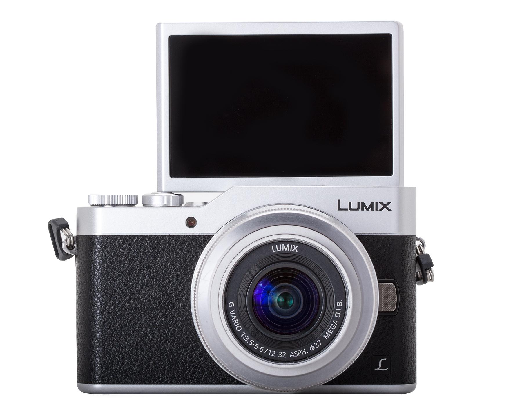 Panasonic-Lumix-DMC-GX850-Review-1 Panasonic Lumix DMC-GX850 Review News and Reviews