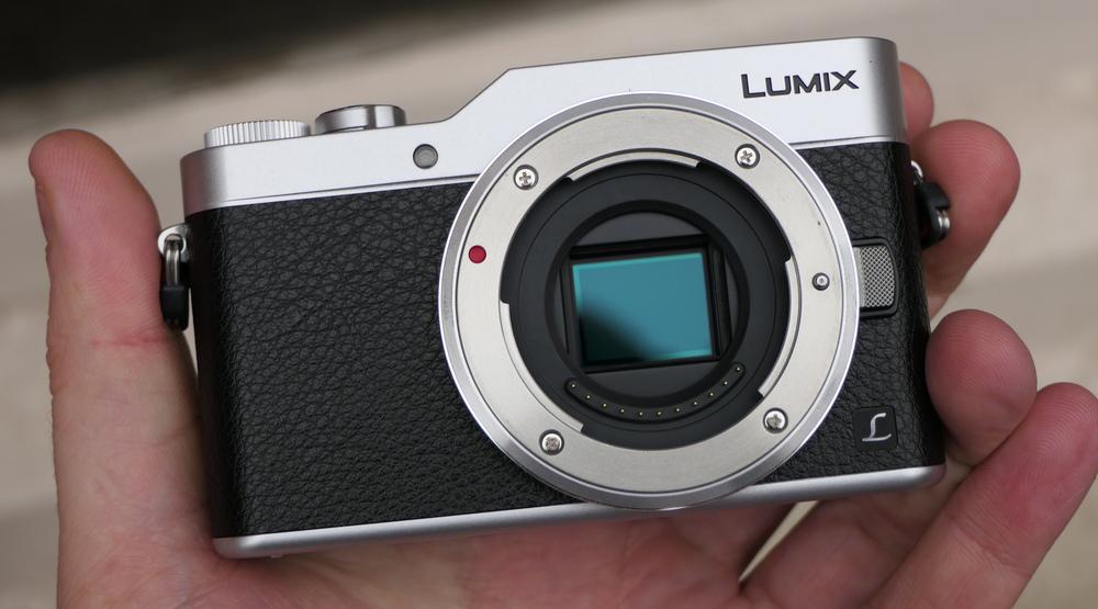Panasonic-Lumix-DMC-GX850-Review-2 Panasonic Lumix DMC-GX850 Review News and Reviews