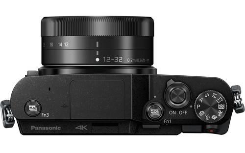 Panasonic-Lumix-DMC-GX850-Review-3 Panasonic Lumix DMC-GX850 Review News and Reviews