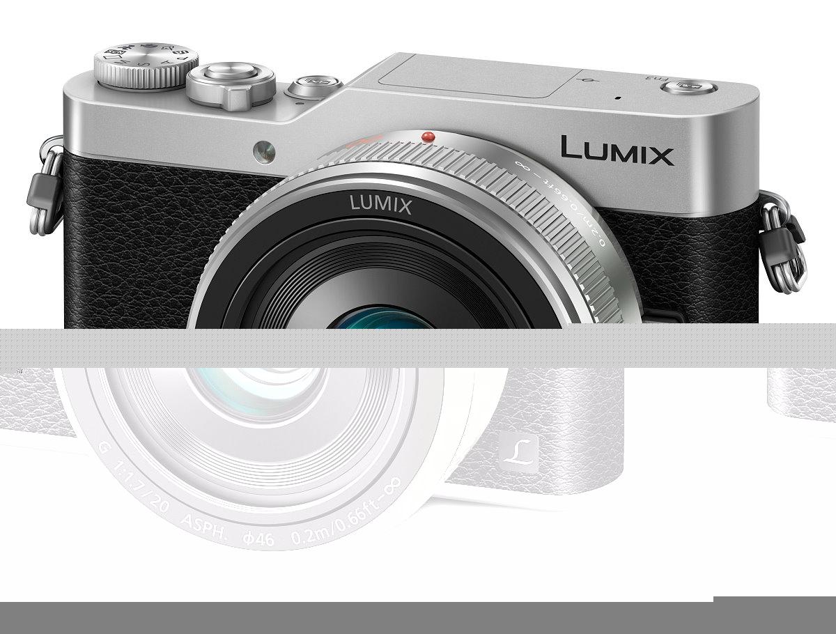 Panasonic-Lumix-DMC-GX850-Review Panasonic Lumix DMC-GX850 Review News and Reviews