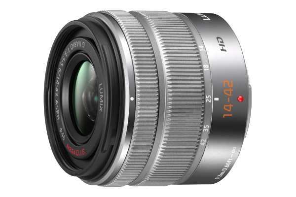 Panasonic-Zoom Panasonic launches new Micro Four Thirds kit zoom lens News and Reviews