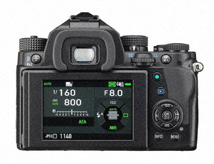 Pentax-KP-Review-3 Pentax KP Review News and Reviews