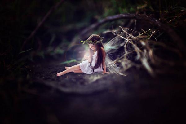 Photo-Ciji-Wright1