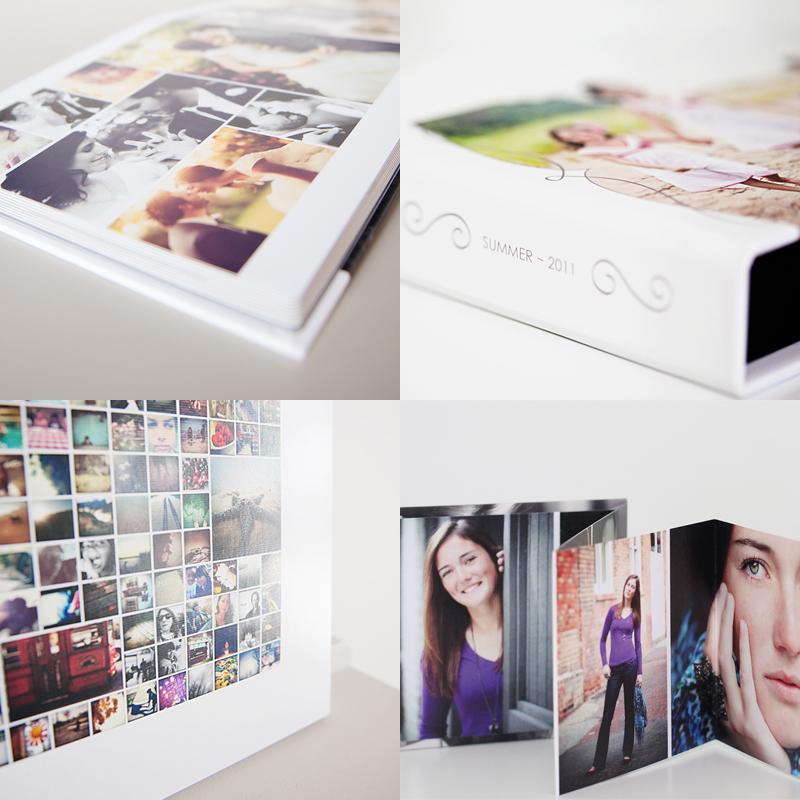 Photographer-Cafe-Templates.jpg