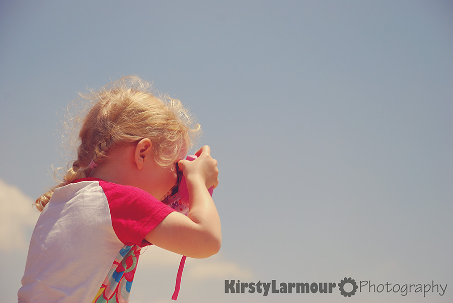 Pic-09 The Photographer ~ on a Family Vacation ~ with Kids Guest Bloggers Photography Tips
