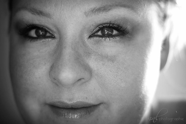 Portrait-Marie-Noelle-Lajoie-Pro MCP Editing and Photography Challenge: Highlights from this Week Activities Assignments Photo Sharing & Inspiration