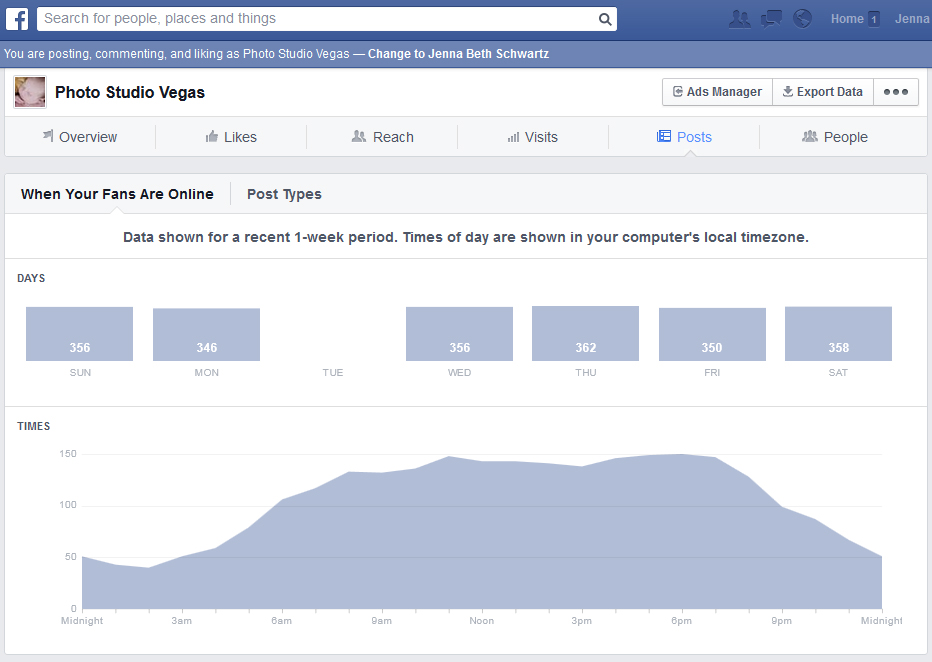 Pt-3-image-5 Facebook Pages: Deciphering the Stats, Part 3 Business Tips Guest Bloggers Social Networking