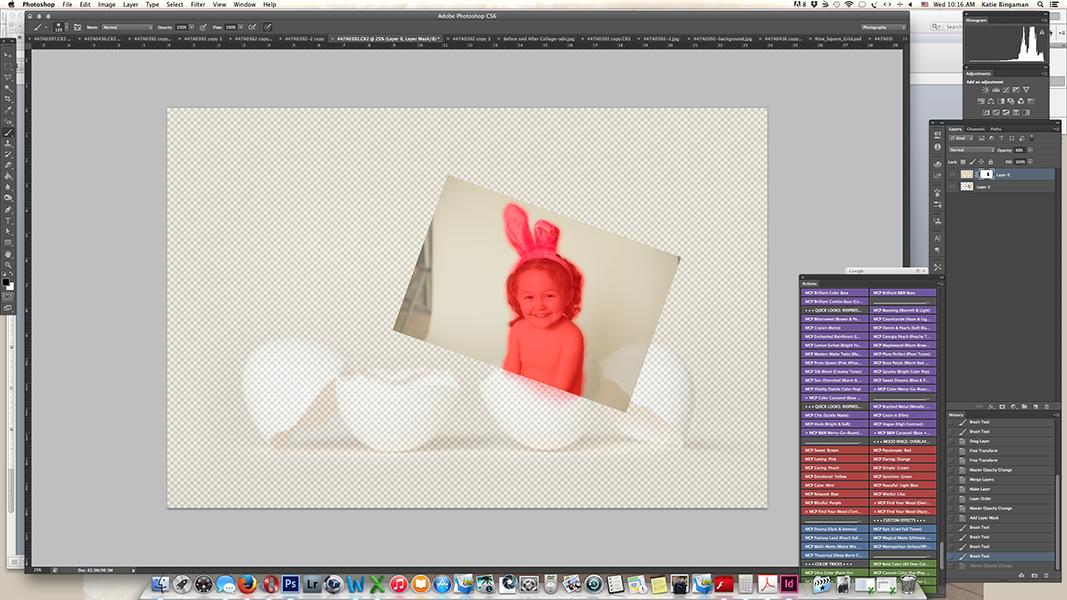 Screen-Shot-10-sm How to Create Unique Easter Egg Composite Portraits Activities Guest Bloggers Photoshop Tips & Tutorials
