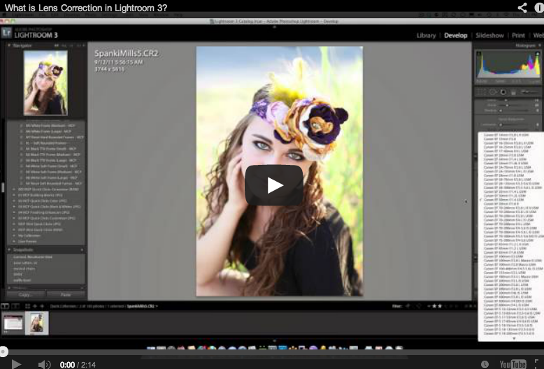 Screen Shot 2014-05-25 at 4.49.26 PM