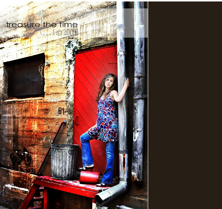 Screen-Shot-2014-09-24-at-3.54.11-PM Senior Photography: Tips and Tricks on Posing, Locations and More Guest Bloggers Interviews Photography Tips Photoshop Actions Photoshop Tips & Tutorials