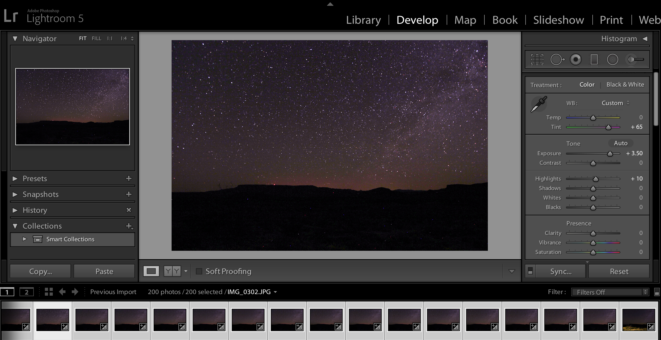 Screen-Shot-2015-04-13-at-6.32.55-PM How to Successfully Edit Star Trails Images Activities Guest Bloggers Photo Sharing & Inspiration Photography Tips Photoshop Tips & Tutorials Uncategorized
