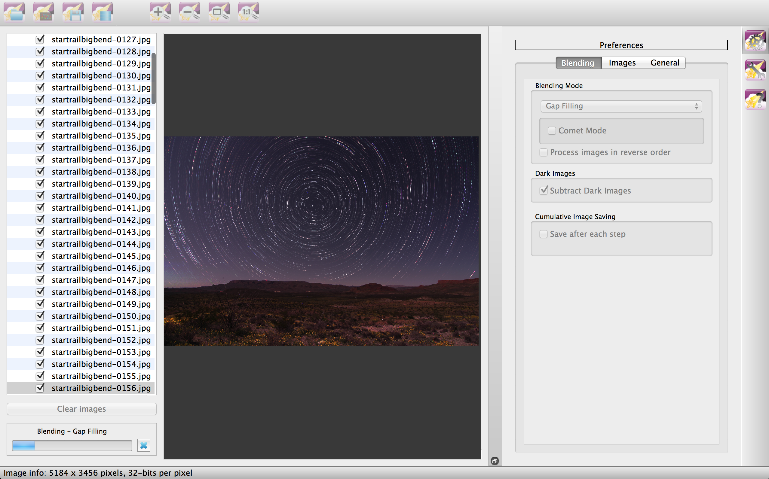 Screen-Shot-2015-04-13-at-7.45.45-PM How to Successfully Edit Star Trails Images Activities Guest Bloggers Photo Sharing & Inspiration Photography Tips Photoshop Tips & Tutorials Uncategorized