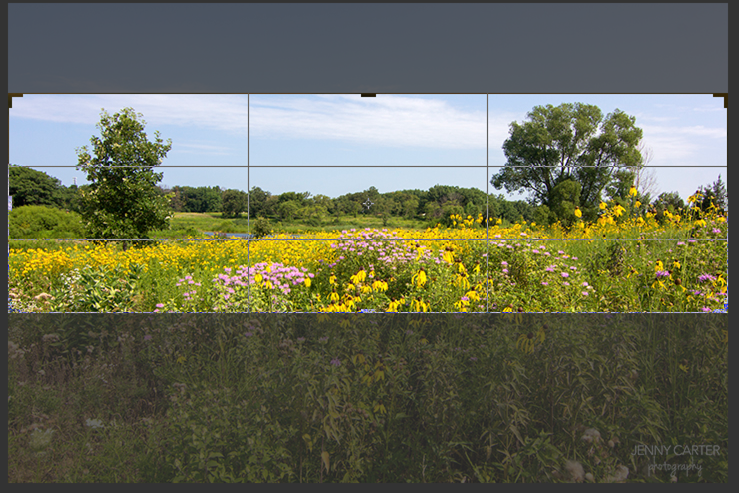 Screen-Shot-2015-04-16-at-7.24.49-PM How to Create a Panoramic Wrapped Picture Activities Guest Bloggers Photo Sharing & Inspiration Photoshop Tips & Tutorials
