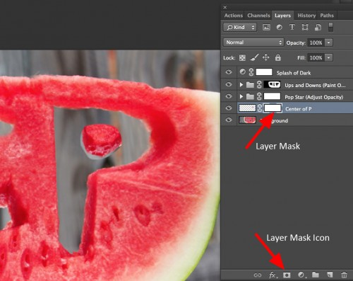 Screen-Shot-2015-06-29-at-5.58.32-PM-e1435619092315 Add a Missing Piece and Bold Colors in Photoshop Activities Guest Bloggers Photo Sharing & Inspiration Photoshop Actions Photoshop Tips & Tutorials