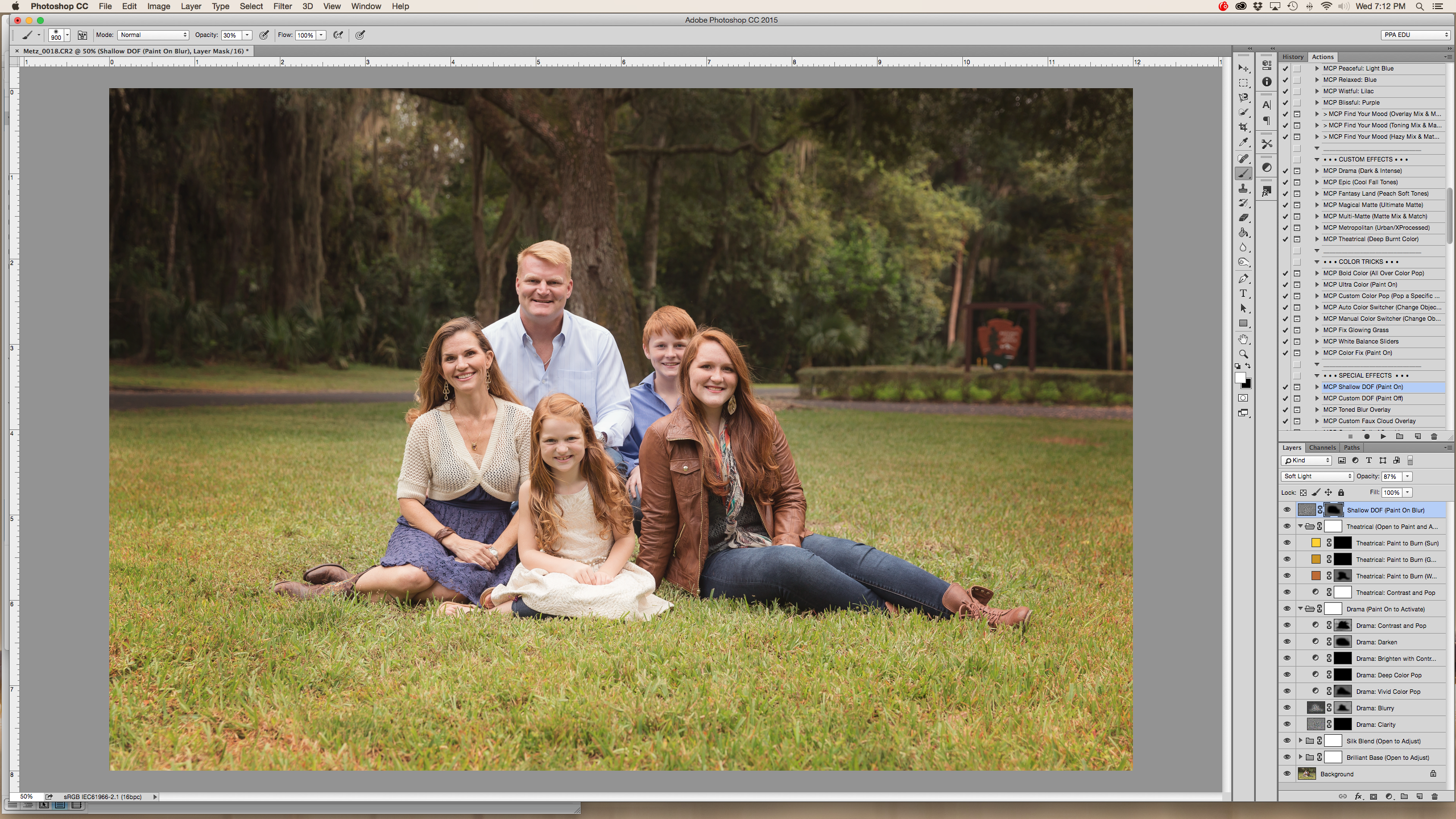 Screen-Shot-2015-10-28-at-7.12.17-PM Family Session edited with MCP INSPIRE Blueprints Guest Bloggers Photography Tips Photoshop Actions