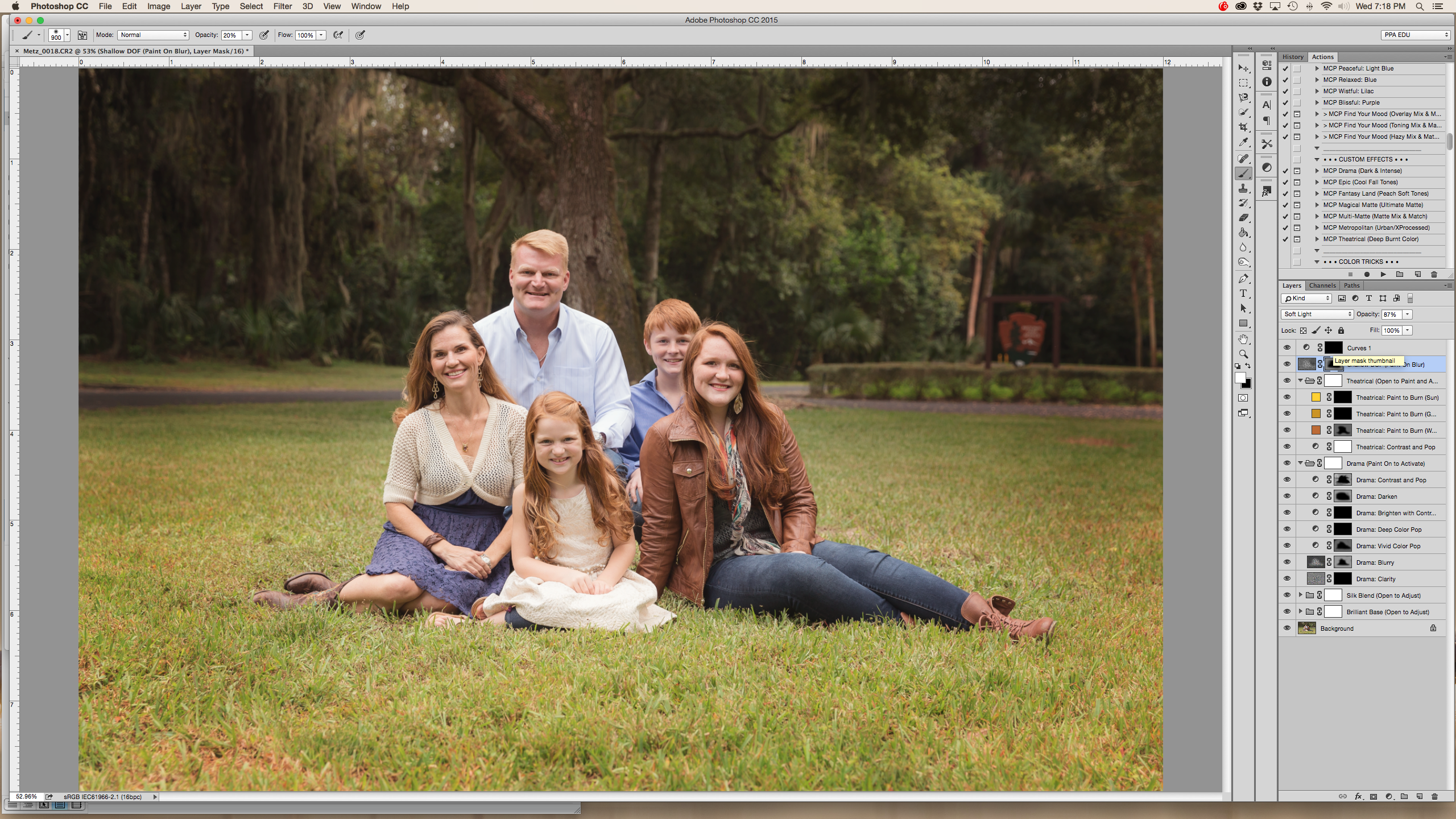 Screen-Shot-2015-10-28-at-7.18.37-PM Family Session edited with MCP INSPIRE Blueprints Guest Bloggers Photography Tips Photoshop Actions