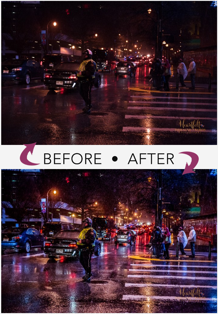 Screen-Shot-2016-01-28-at-4.56.44-PM Editing Night Images With Lightroom For Maximum Impact Lightroom Presets Photoshop Tips & Tutorials