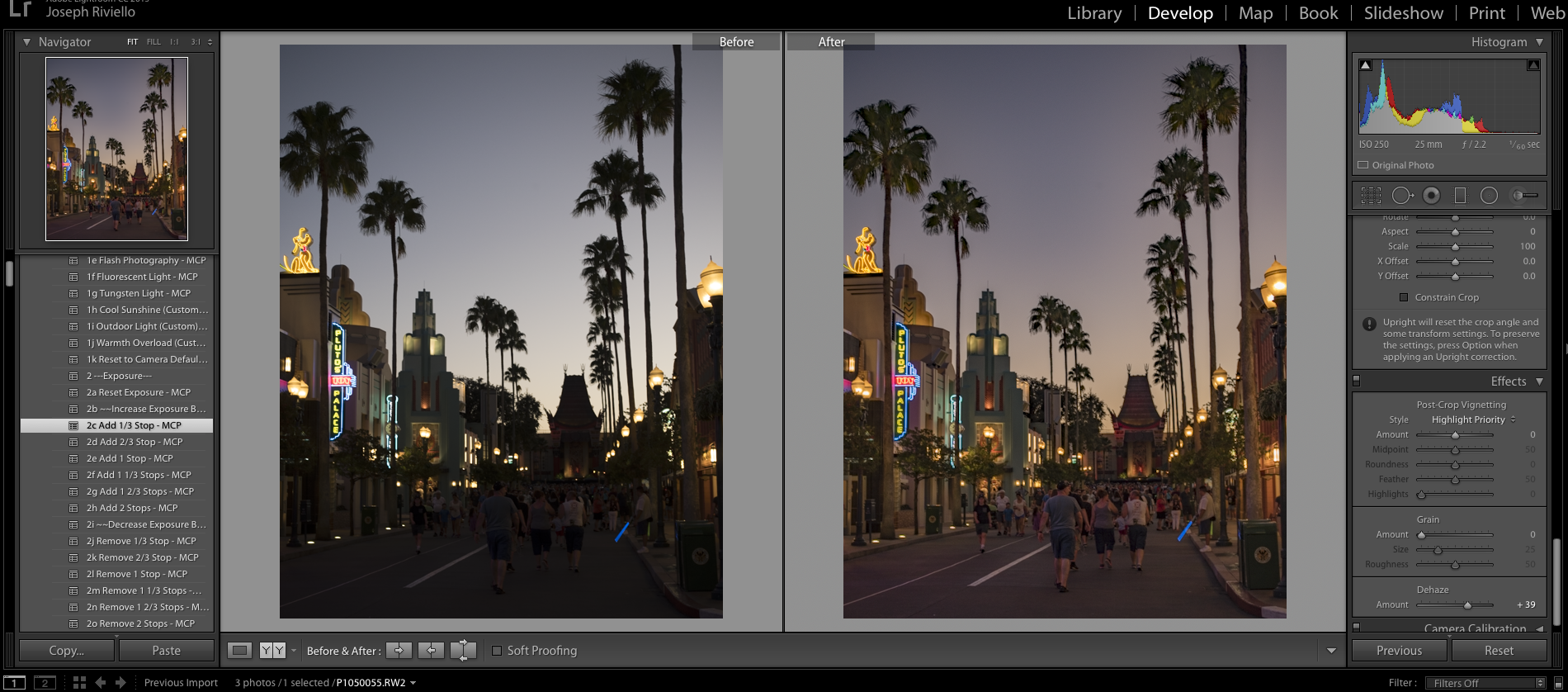 Screen-Shot-2017-01-17-at-1.07.36-PM How to Edit an Underexposed Photo in Lightroom Guest Bloggers Lightroom Presets