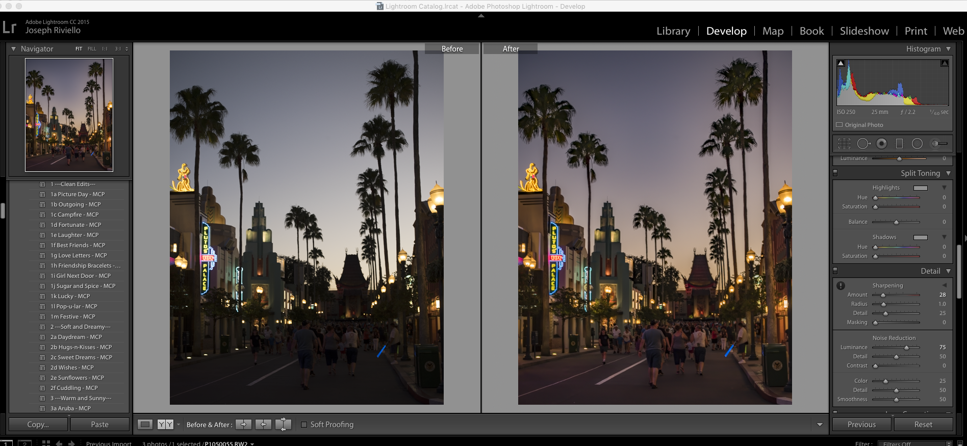 Screen-Shot-2017-01-17-at-1.24.27-PM How to Edit an Underexposed Photo in Lightroom Guest Bloggers Lightroom Presets