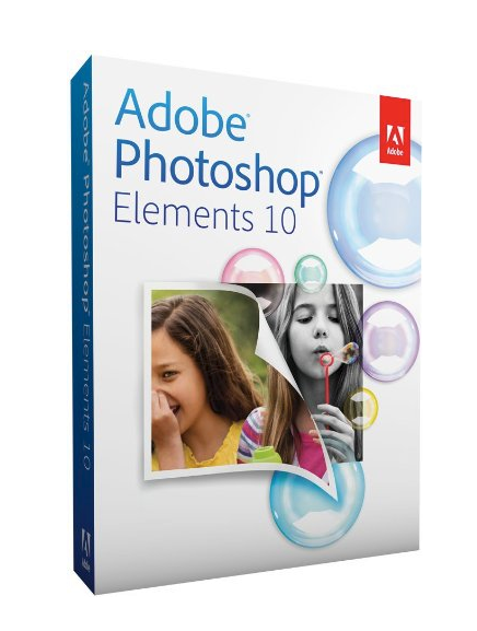 Screen-shot-2011-09-21-at-11.51.38-AM Photoshop Actions Work in Adobe's Photoshop Elements 10 Announcements Photography & Photoshop News Photoshop Actions
