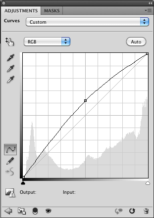 Screen-shot-2012-02-07-at-5.26.31-PM The Power of Curves For Editing in Photoshop: A Tutorial Blueprints Photoshop Actions Photoshop Tips & Tutorials